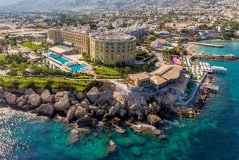 Merit Park Hotel & Casino / Ultra Her Şey Dahil Görseli